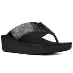 FitFlop CRYSTALL TM