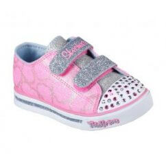 Skechers Heartsy Glam 10709N