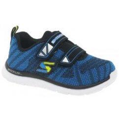 Skechers Comfy Steps 95052N