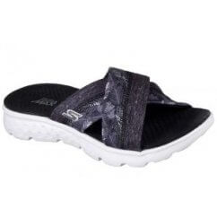 Skechers Tropical 14667