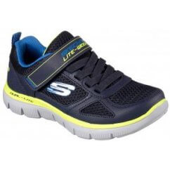 Skechers Power 97451L