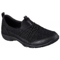 Skechers Wide Awake 23120
