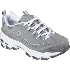 Skechers Me Time 11936