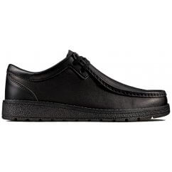 Clarks Mendip Craft Y