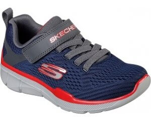 Skechers Final Match 97923L