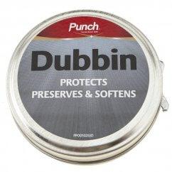 Punch Dubbin