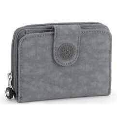 Kipling New Money K13891