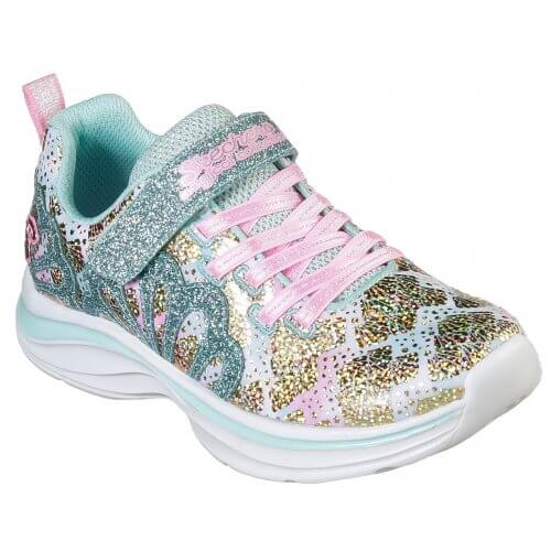 Skechers Mermaid Muse 81424L