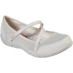 Skechers Be-Lux - Airy Winds 100102