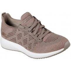 Skechers Hot Spark 31368