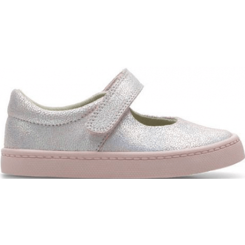 Clarks City Gleam T