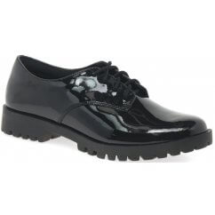 Clarks Agnes May BL