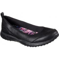 Skechers Lightness 23336