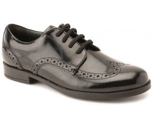 Start-rite Brogue Pri