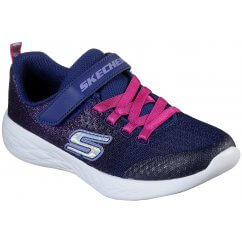 Skechers Sprinkle Splash 82078L