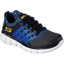 Skechers Turbo Pulse 97384