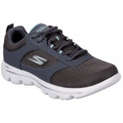 Skechers Gowalk Evolution Ultra - Enhance 15734