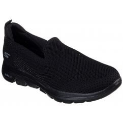 Skechers GoWalk 5 - Prized 15900