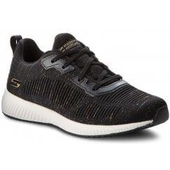 Skechers Total Glam 32502