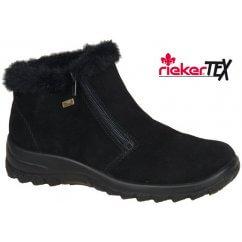 Rieker Helena L7163