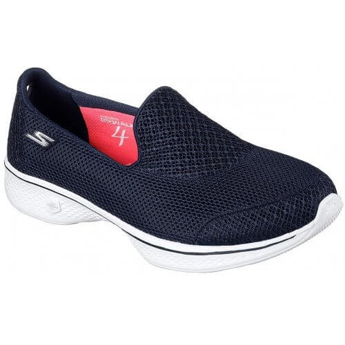 Skechers Go Walk 4 - Propel 14170