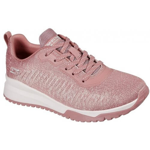 Skechers Bobs Squad 3 - Adventure Unknown 117179