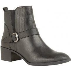 SALE Womens Shoes   Boots - Top brands - David Spruce   Page 3 ... 4442627163b5