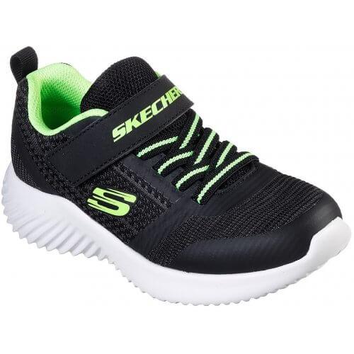 Skechers Bounder - Zallow 98302L