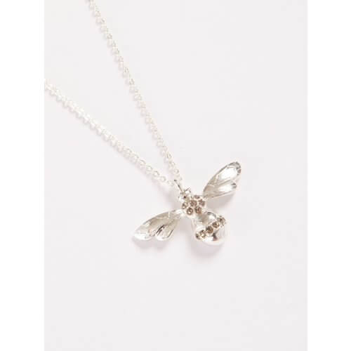 Fable Long Bee Necklace 61396 / 61391