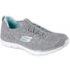 Skechers Sharp Thinking 12418