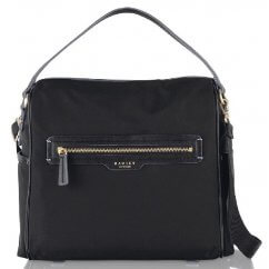 Radley Mercer Street Large Zip-Top Grab Bag 63372