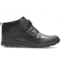 Clarks Loris Top GTX BL