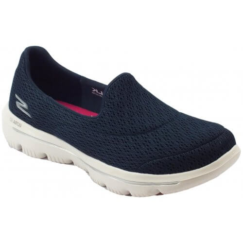 Skechers Go Walk Evolution Ultra - Persist 15738
