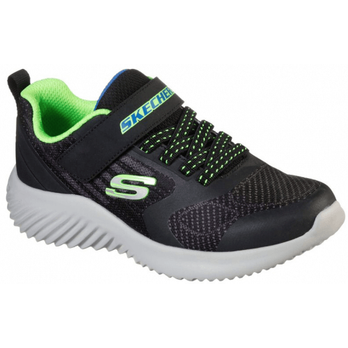 Skechers Bounder: Gorven 403732L