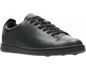 Clarks Nate Lace