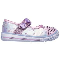 Skechers Starry Spark 20140N