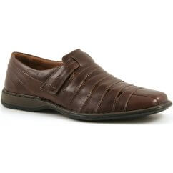 3b2b9925614bb Cheap Shoes On Sale - Reduced branded Shoe Sale Items