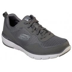 Skechers Flex Advantage 3.0 52954