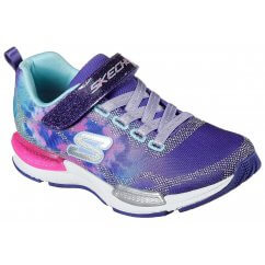 Skechers Dreamy Daze 81514L