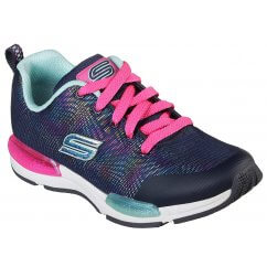 Skechers Optic Haze 81515L