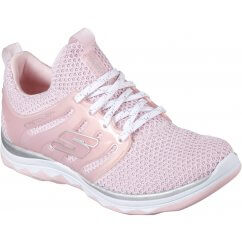 Skechers Sparkle Sprints 8156L
