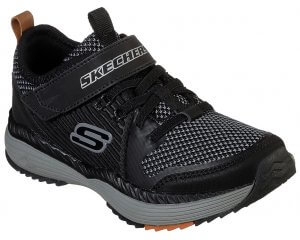 Skechers Interflux 98131L