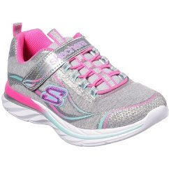 Skechers Quick Kicks 81291