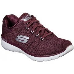 Skechers Satellites 13064