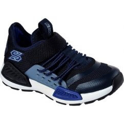 Skechers Thermovolt 97675L