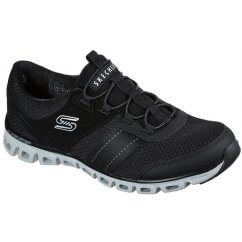 Skechers Just Be You 104087