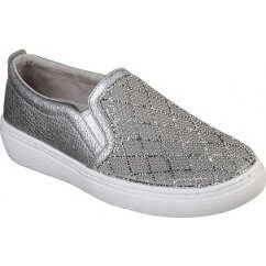 Skechers Diamond Darling 73800