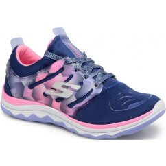 Skechers Diamond Runner 81560L