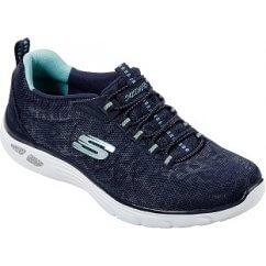 Skechers Empire D'Lux 12825