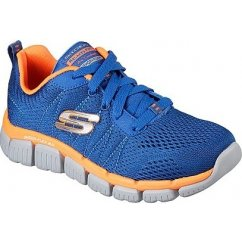 Skechers Quick Pick 97631L